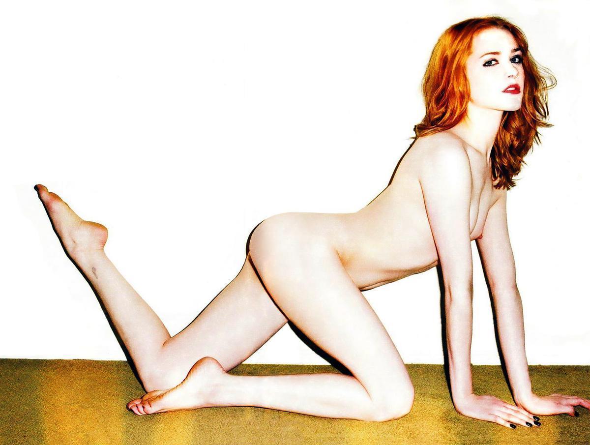 jennifer aniston sexy body