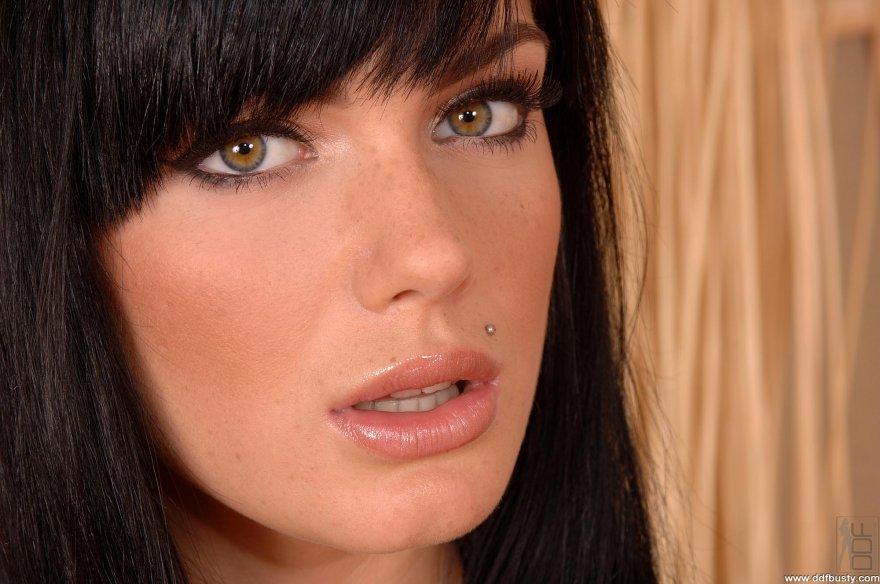 Roxy Panther Porn Star Videos - EPORNER