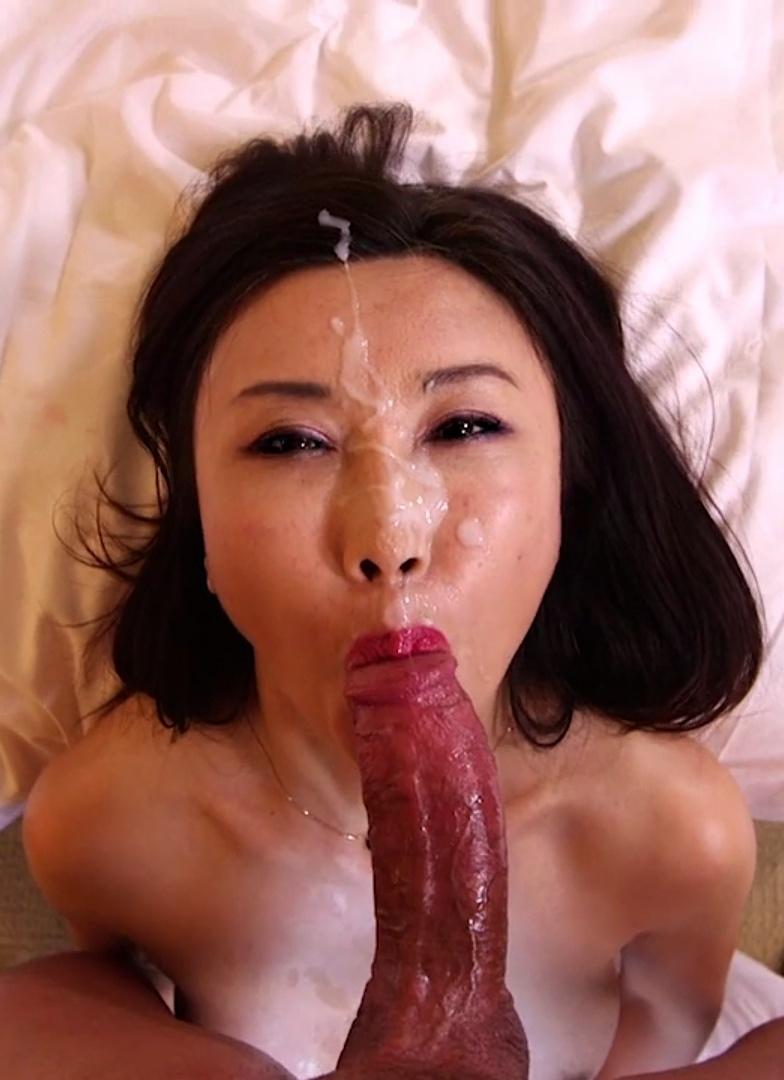 Asian milf Asian: 66,220