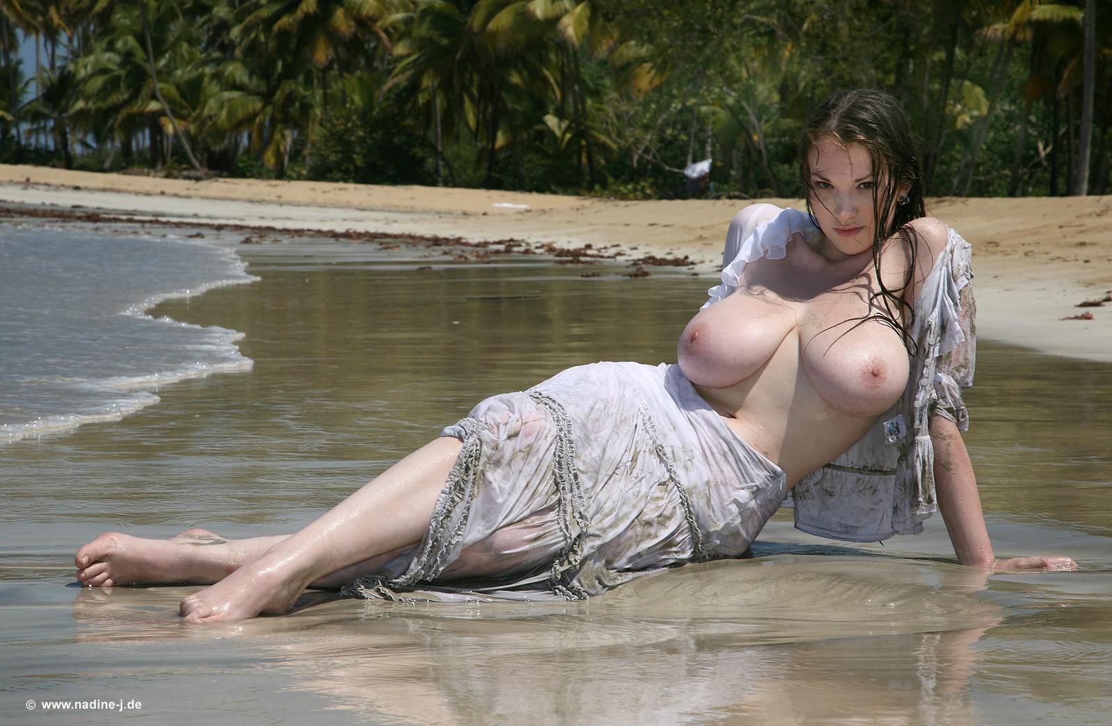 Porno island