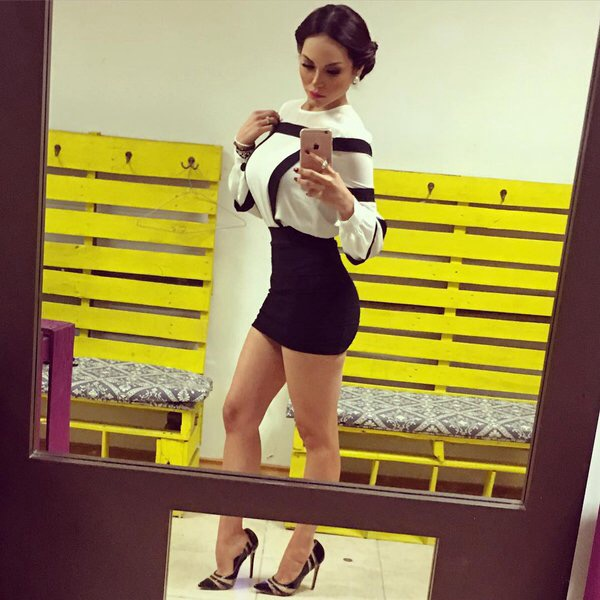 matchless phrase, xxx naked babes nice message Also that