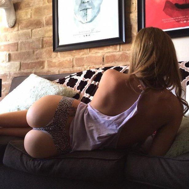Unknown Porn Photo