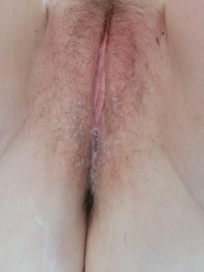 amateur photo [f]rom a solo session