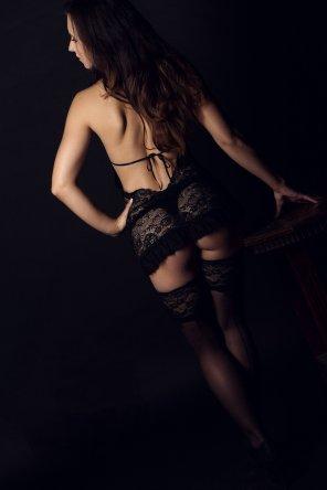 amateur photo Shades of erotique