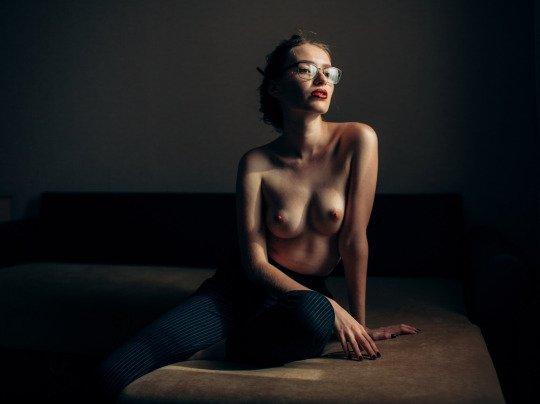 Dicke weiber porno