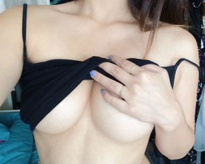 amateur photo Girl Love