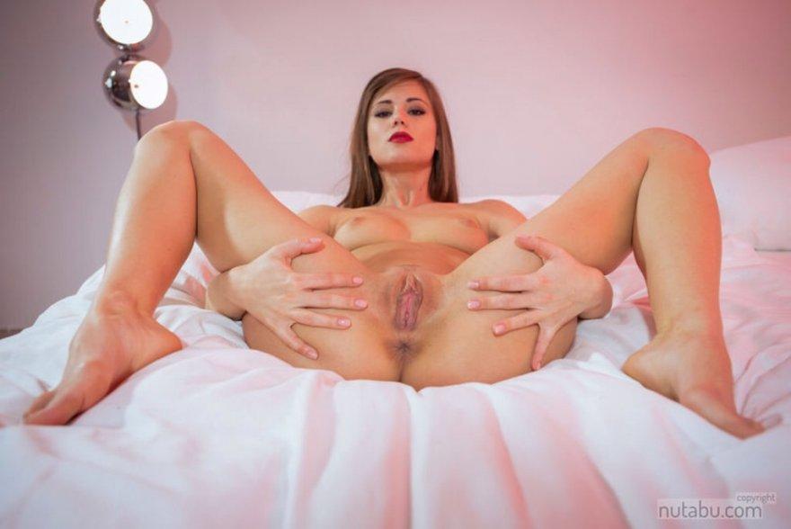 Caprice Porn Photo