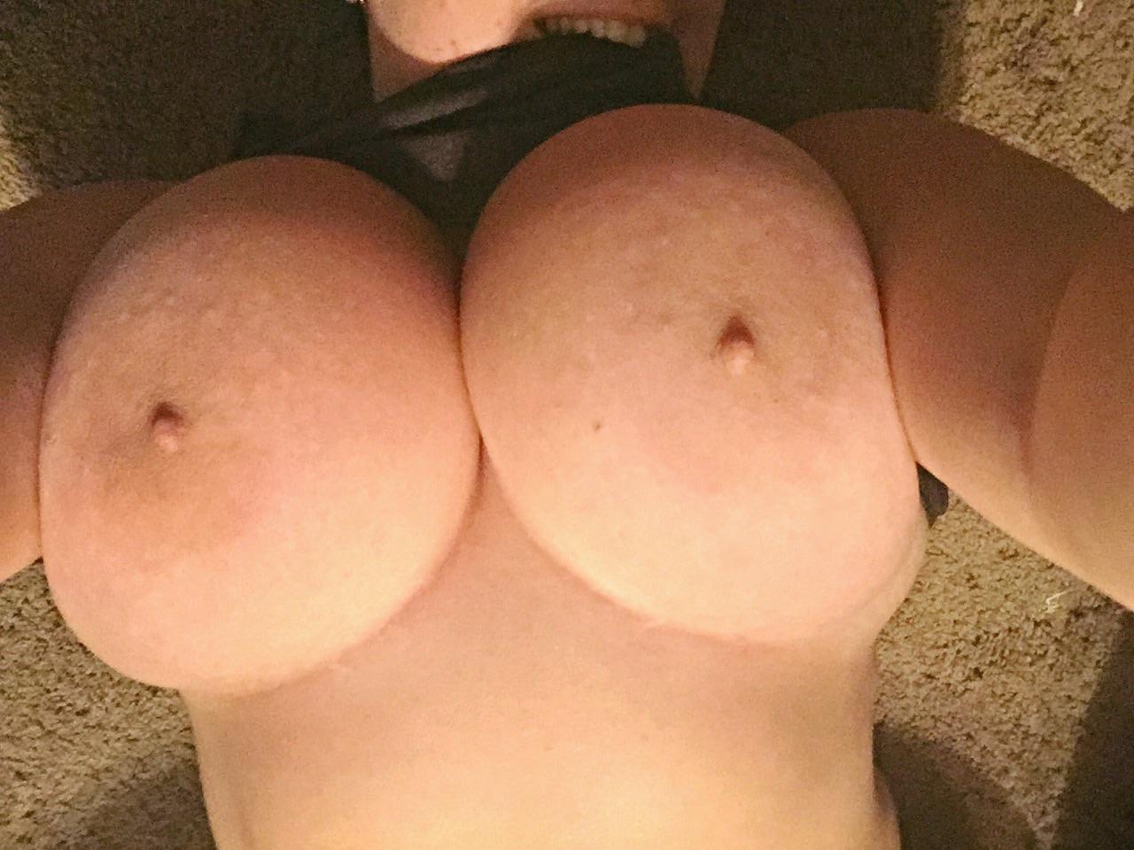 love tits videos I