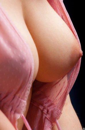 amateur photo Nipples...