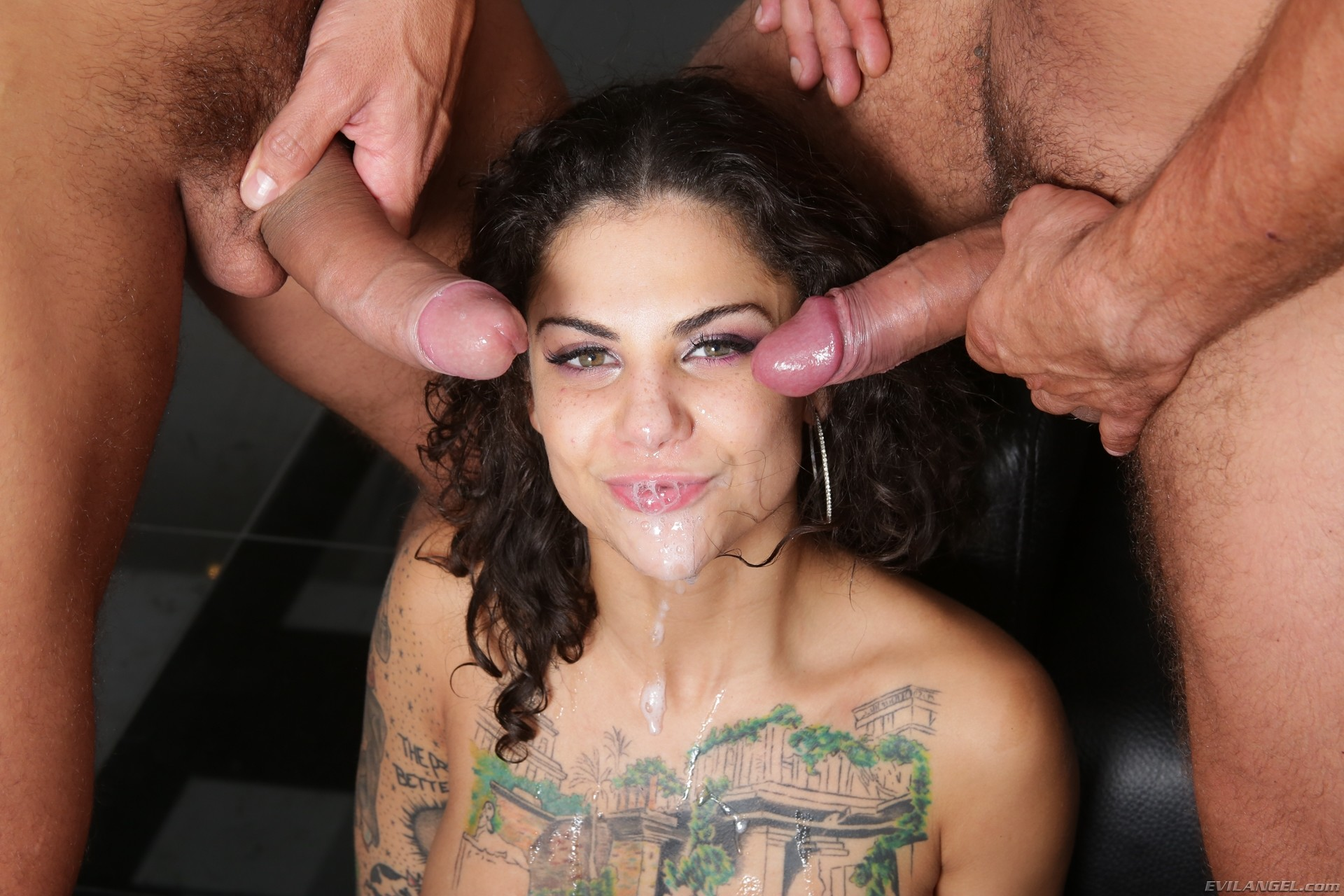 Bonnie rotten porn photos eporner