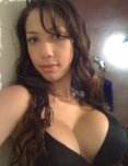 amateur photo Sexy Latina