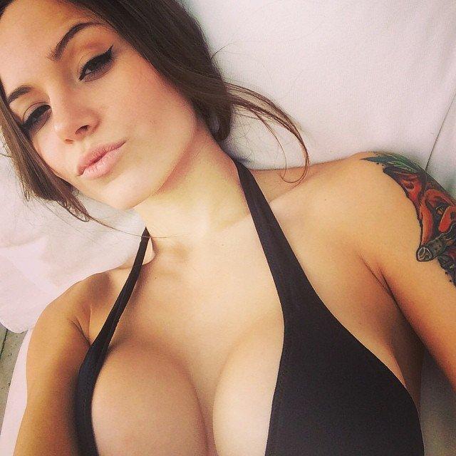 Gorgeous face! Porn Photo