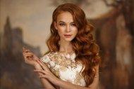 Katerina Tkachenko
