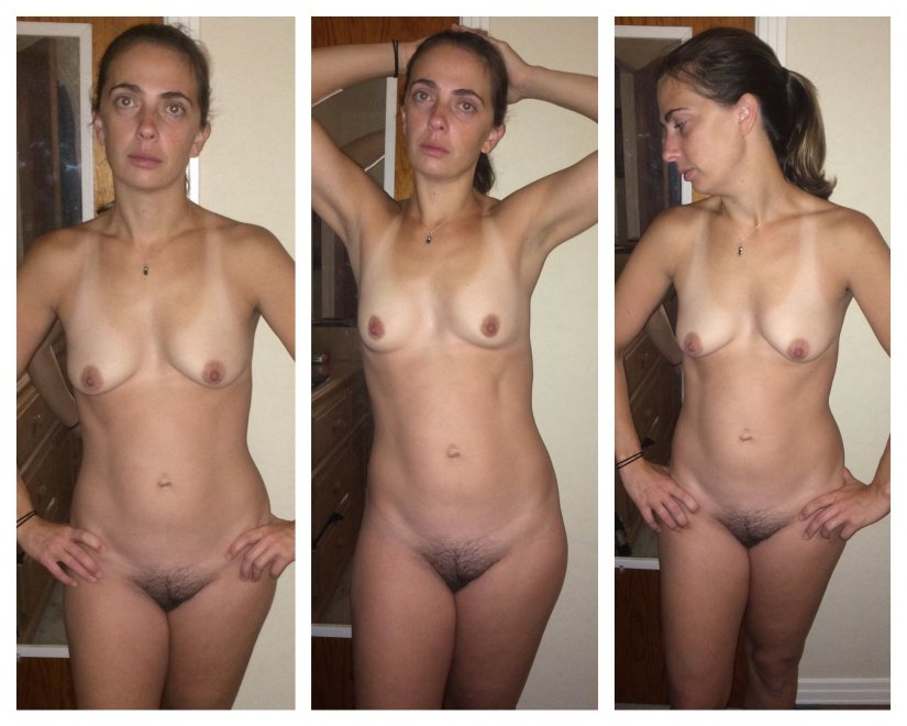 [Image] Average milf triple set. Porn Photo