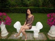 amateur photo Garden