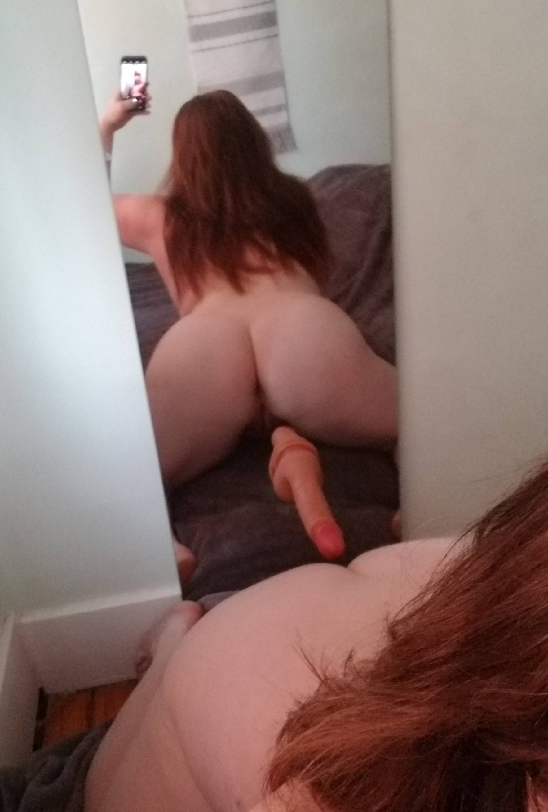 Fuck Yourself Porn