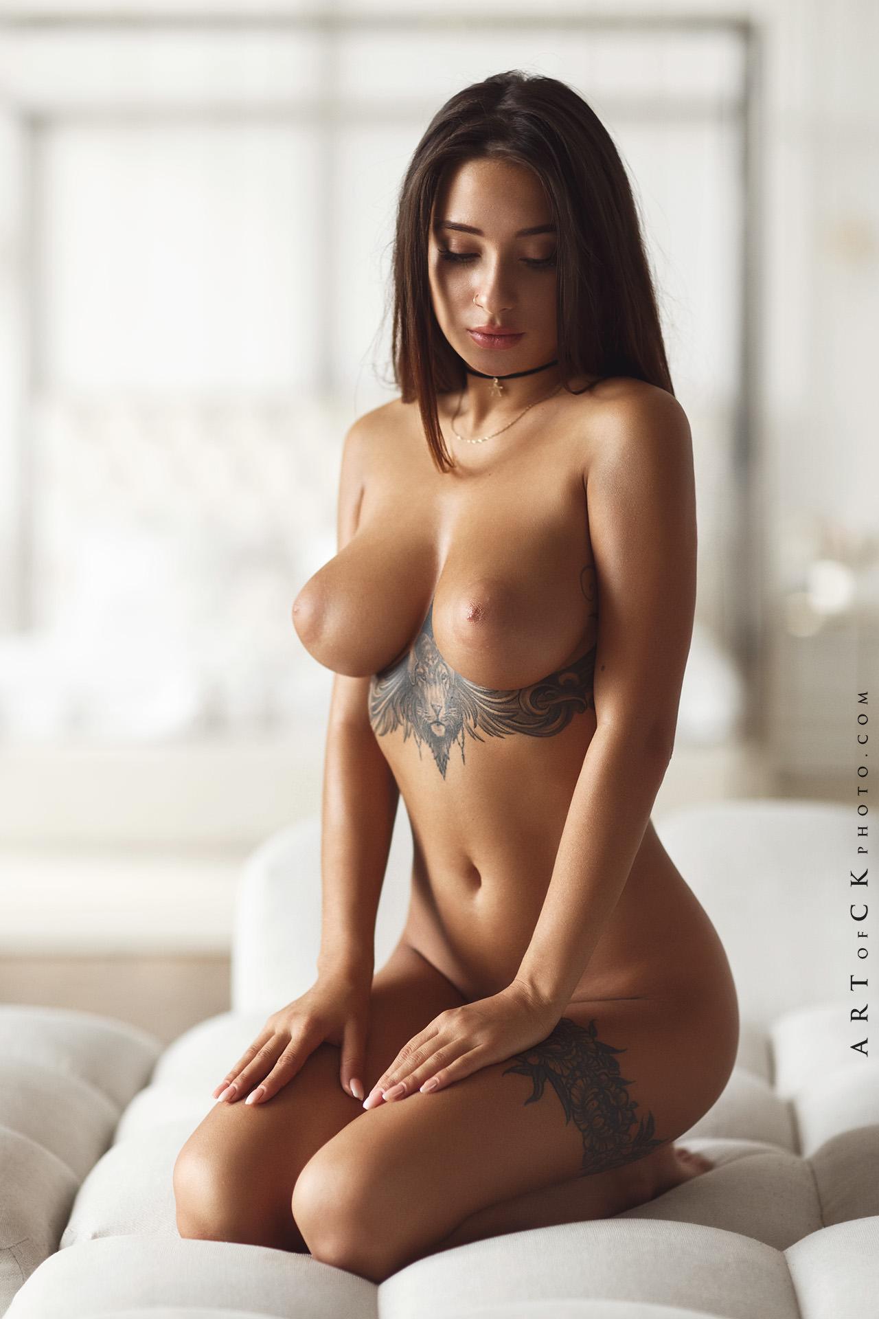 Sexy Kristina Shcherbinina naked (75 photo), Pussy, Leaked, Selfie, braless 2015