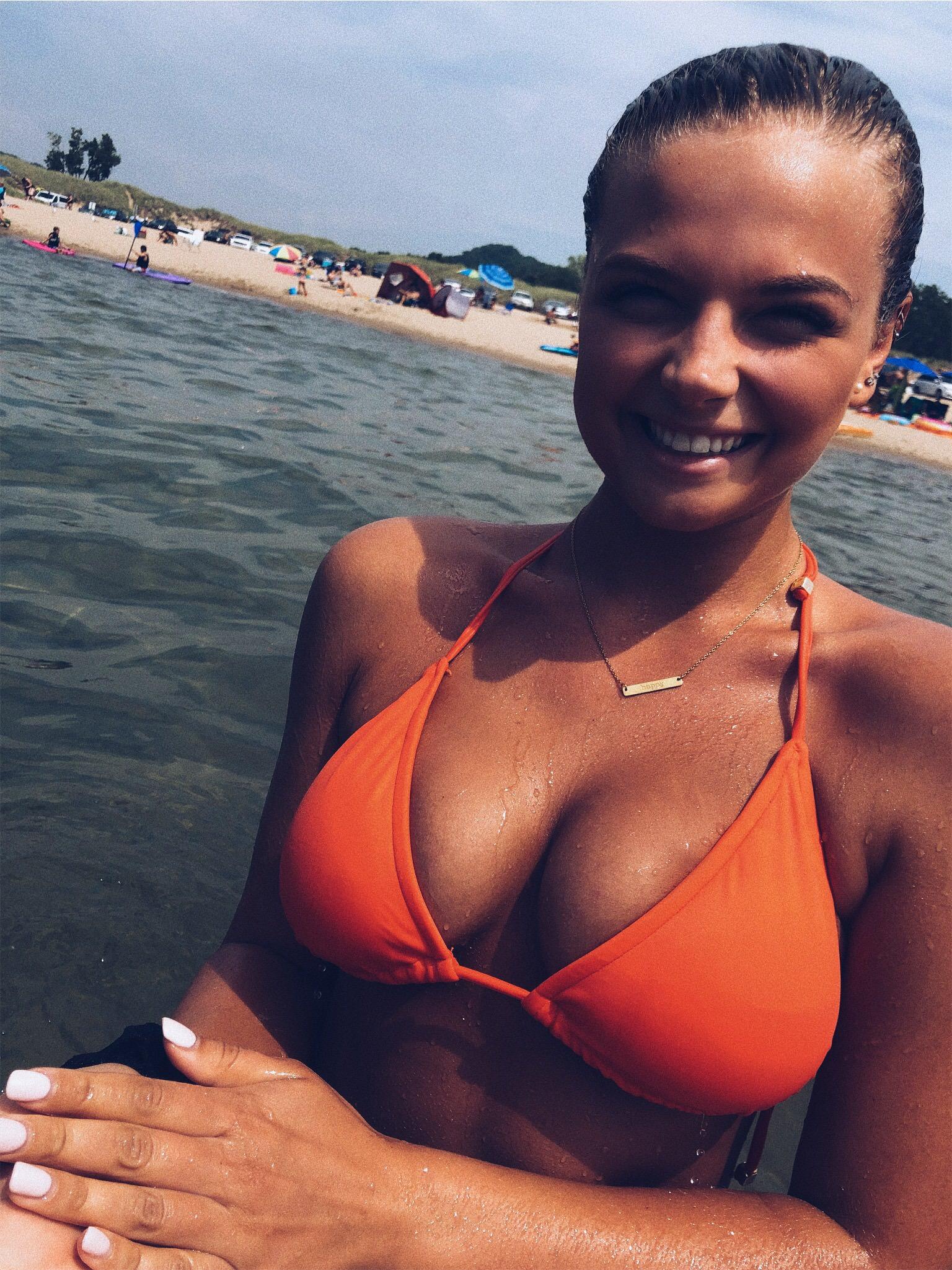 alyson hannigan lesbijskie porno duże cycki czarne nastolatki porno