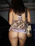 amateur photo Sexy Latin Milf