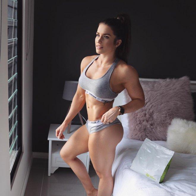 Anna Lauren Porn Photo