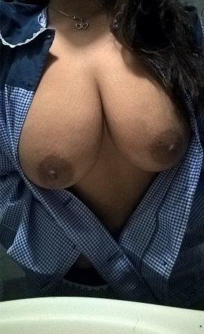amateur photo hot huge boobies