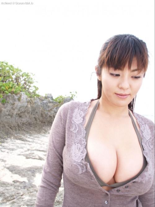 Harumi Nemoto Porn