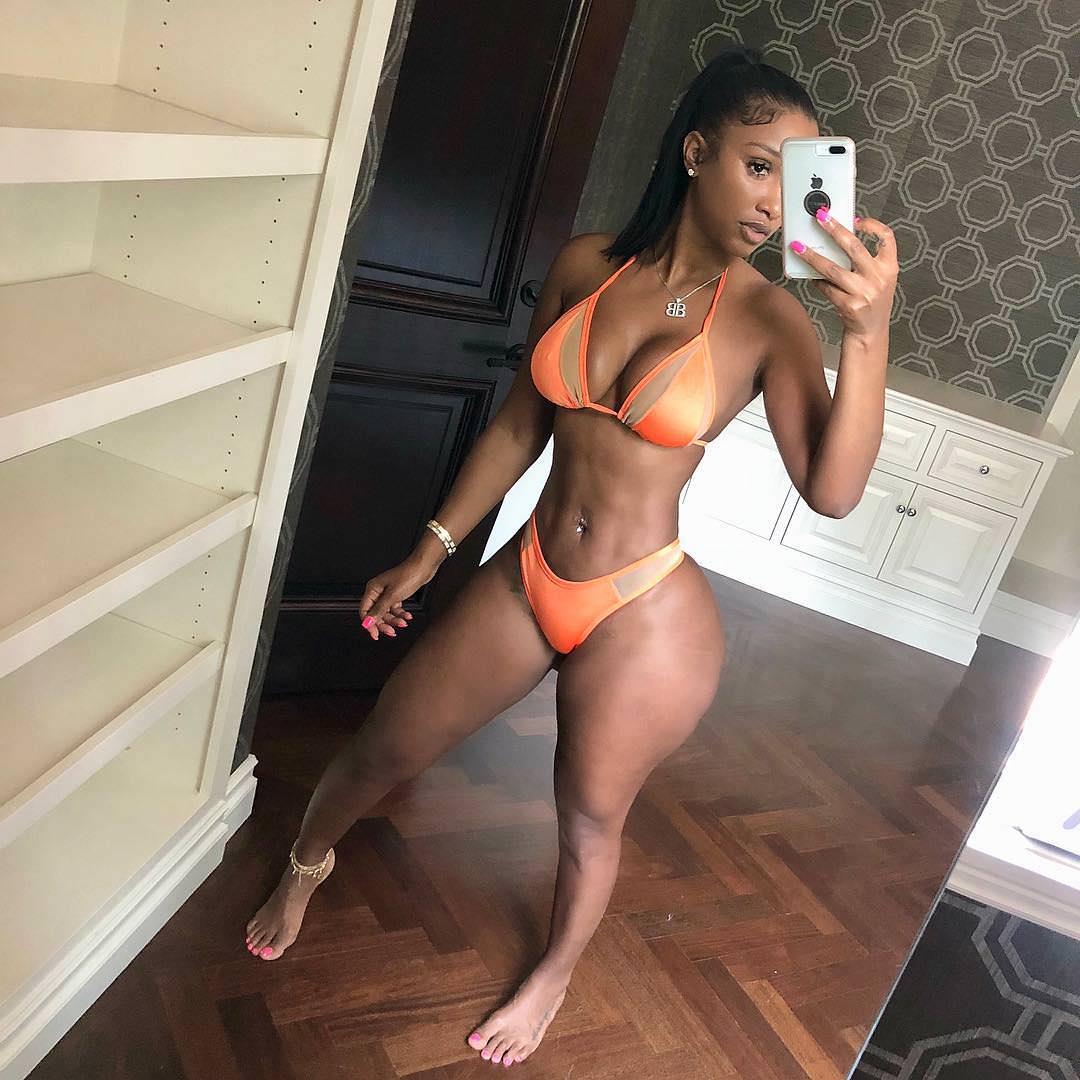 Hot Girls Naked Teen Bj