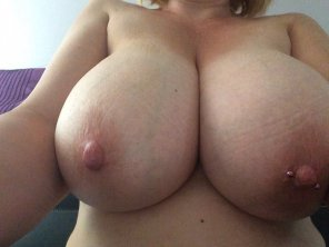 amateur photo Maria 47 - Milf from Badoo