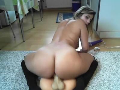 Sexydea Porn