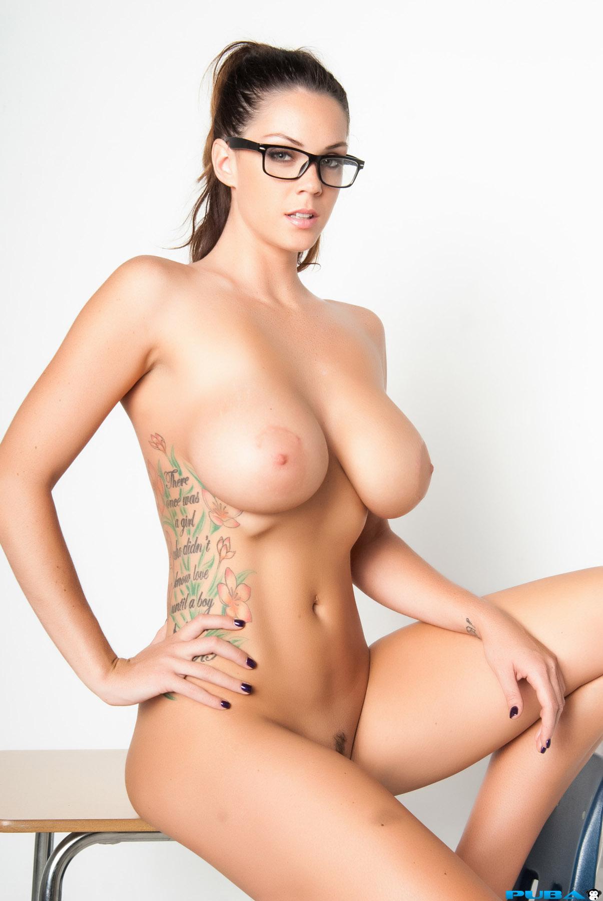 Christine neubauer naked