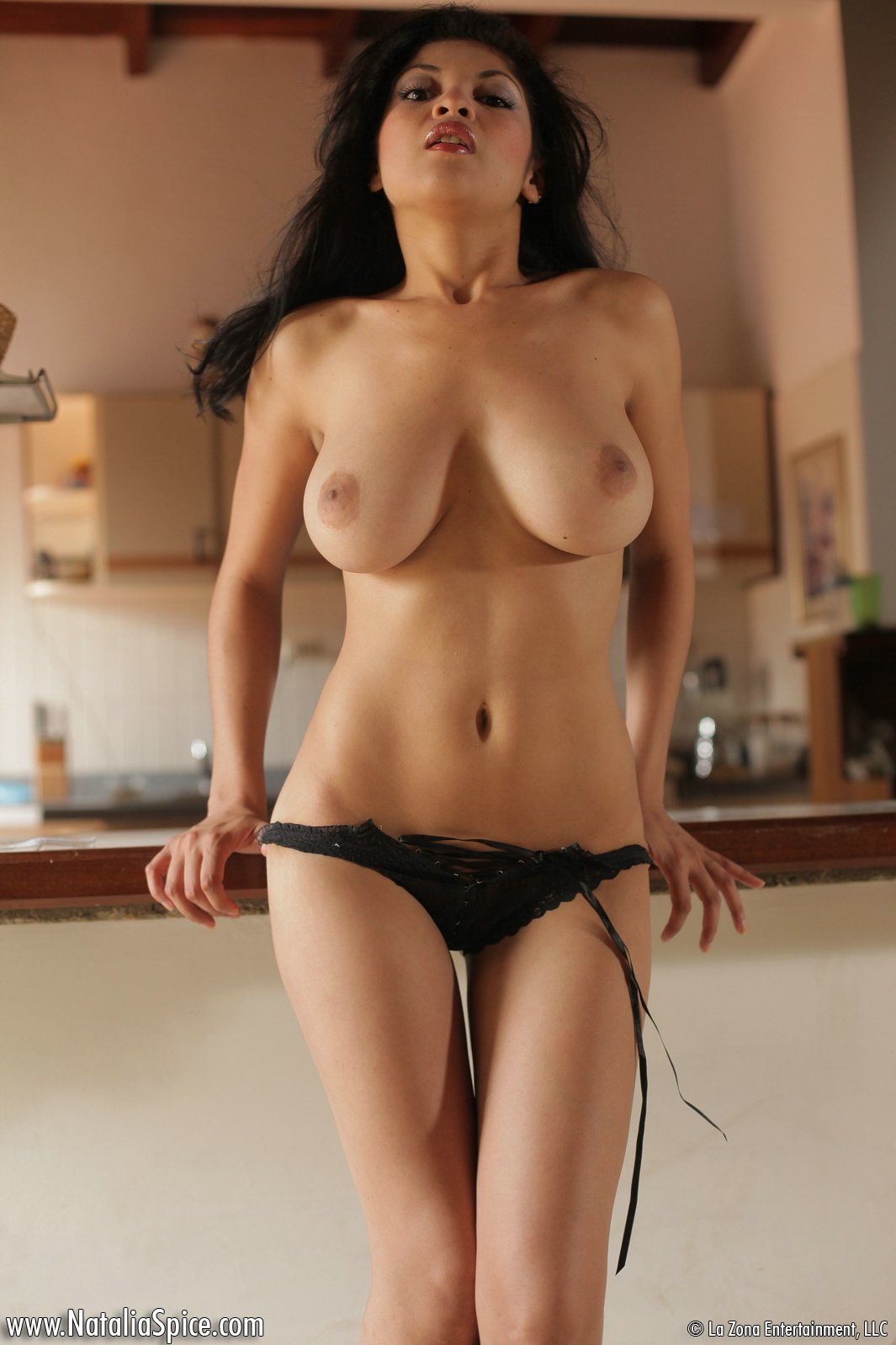 Sexy Karla Spice Naked Pictures Jpg