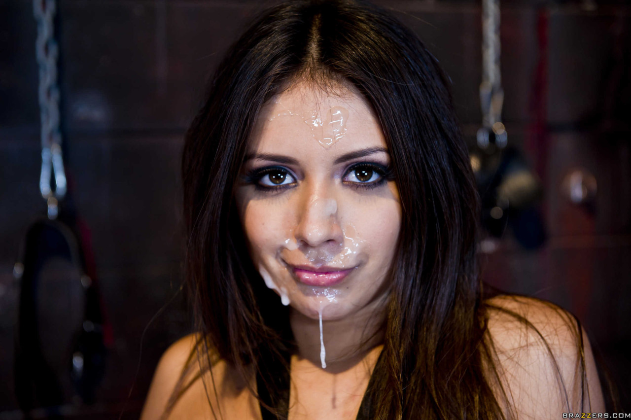 Jynx Maze Porno Photo - EPORNER