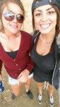 amateur photo Sisters