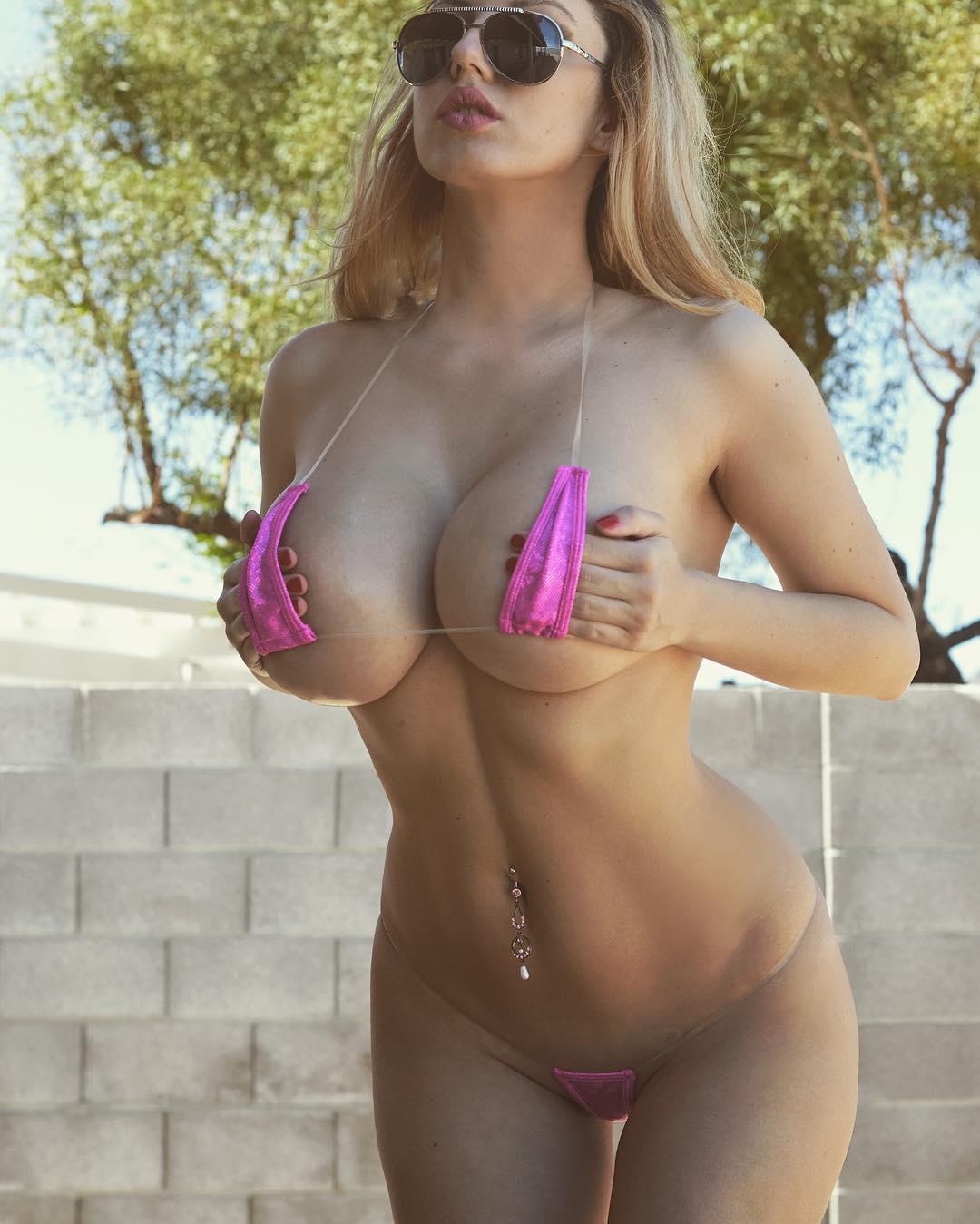 Ashley Dee Porn ashley white porn pic - eporner