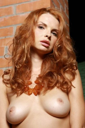 amateur photo Redheads 2014-01-13.9a6a