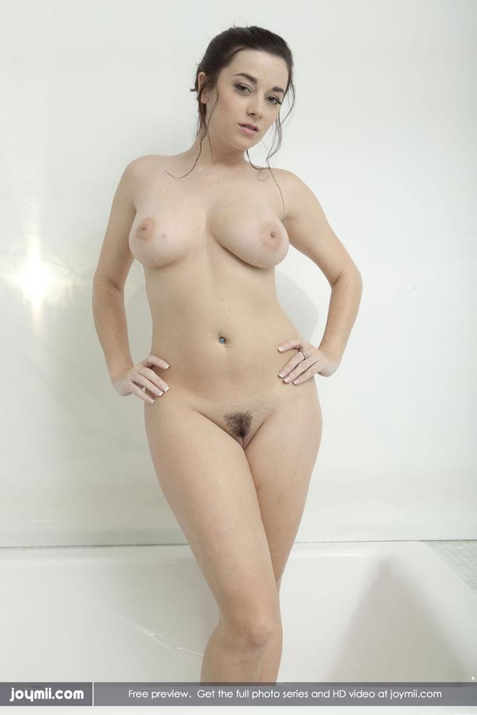 Korean Hot Men Naked