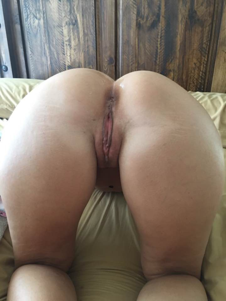 Sex with old men videos