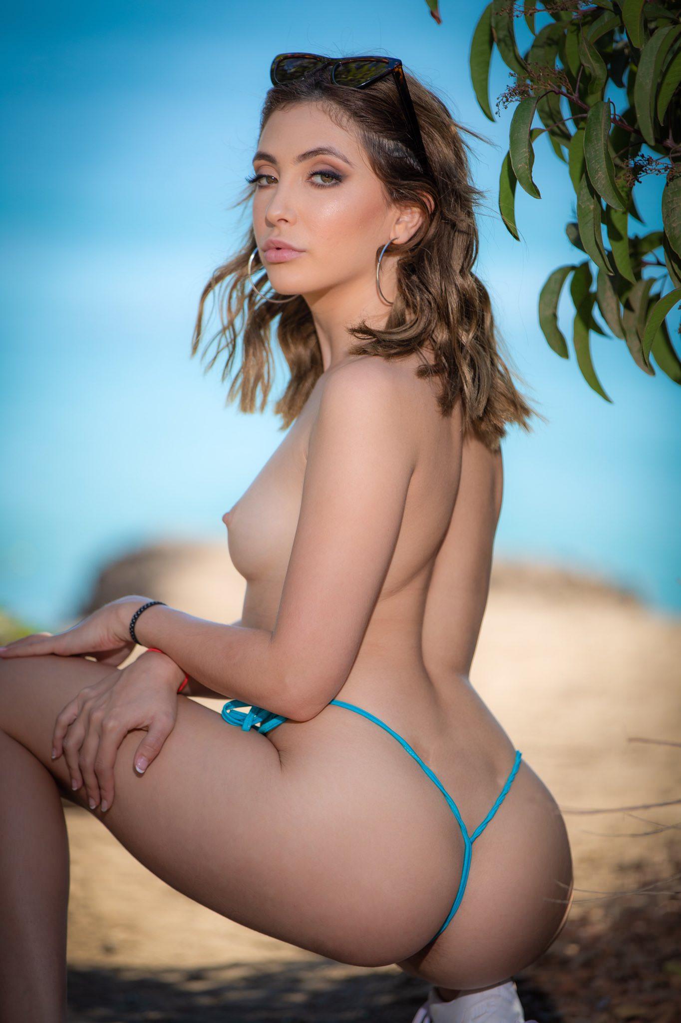 Jane Wild Porn