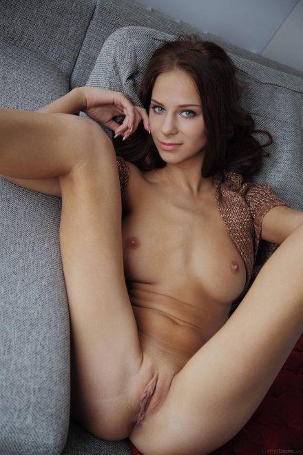 Lydia A Porn Photo