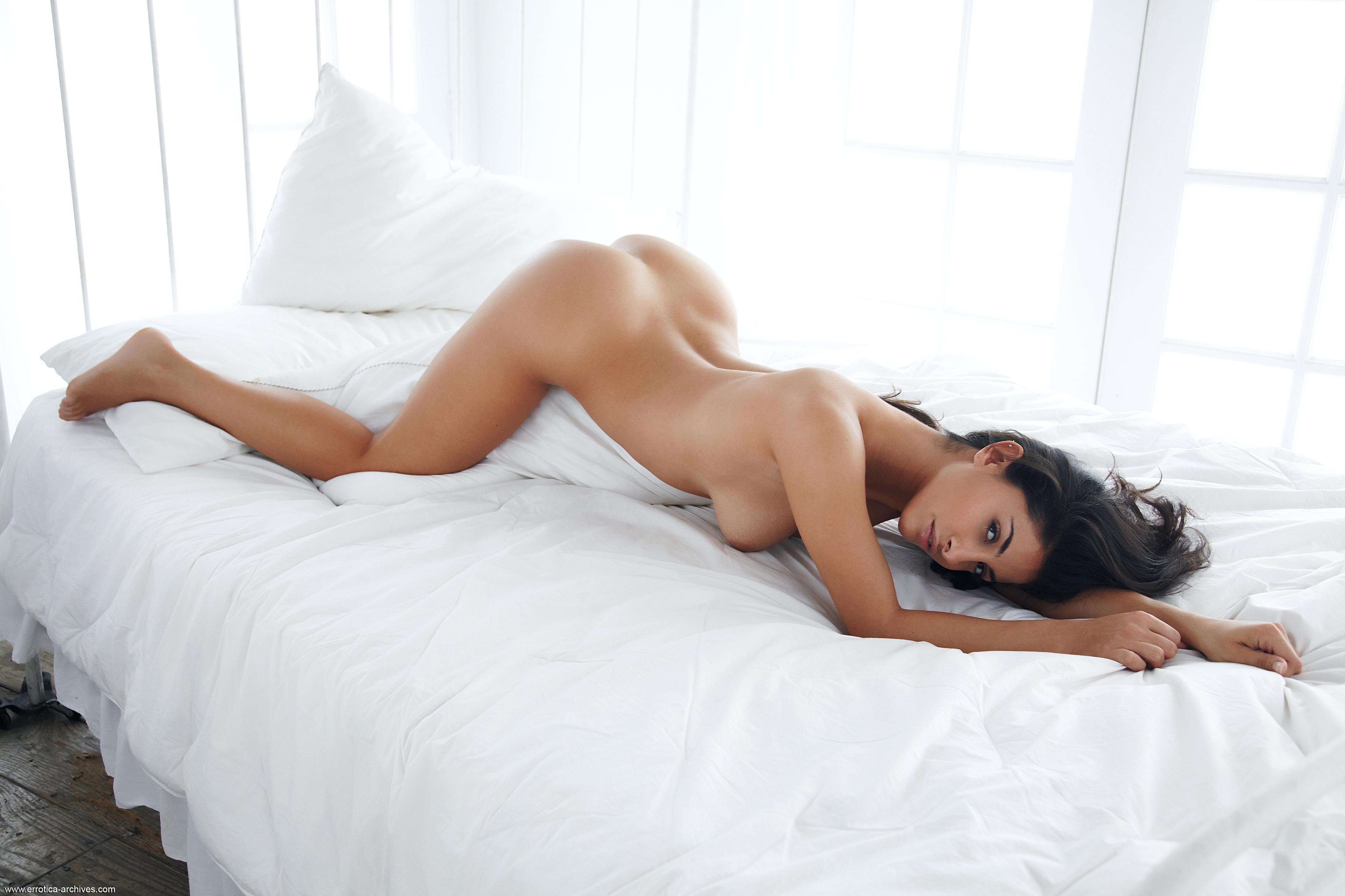 Nadia Porn