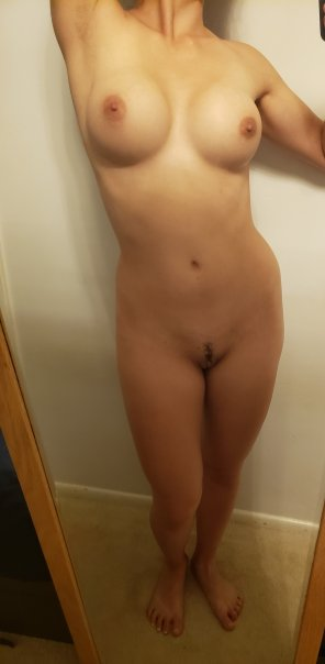 the world anal fuck sex erotic draw art sexy pic happens. can
