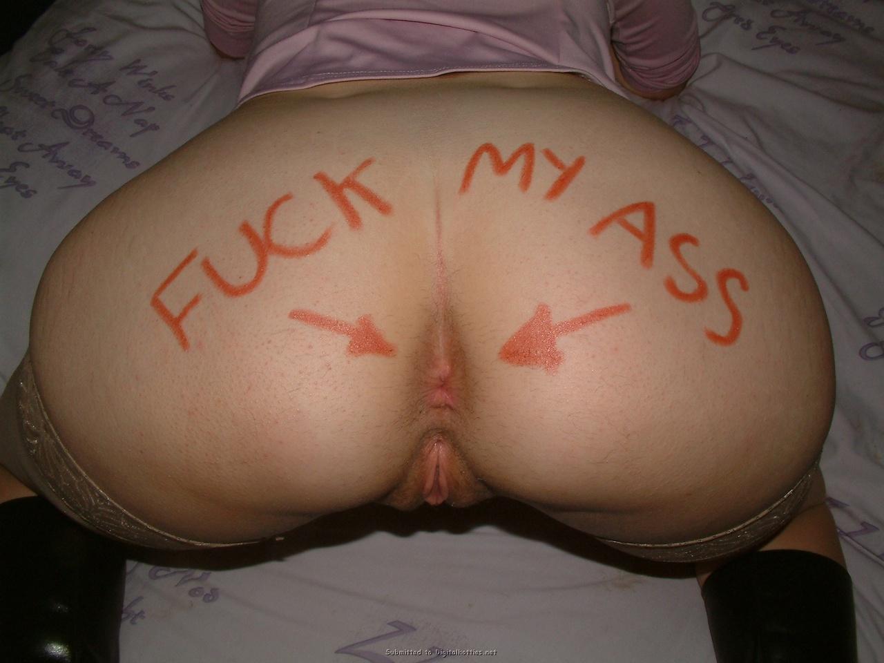 Ass Streams Porn fuck my ass porn pic - eporner