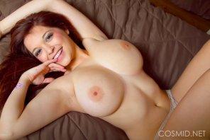amateur photo Tessa Fowler Massive Tits, Tessa Fowler Nude Photos,