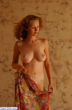 amateur photo Lovely Big Titties