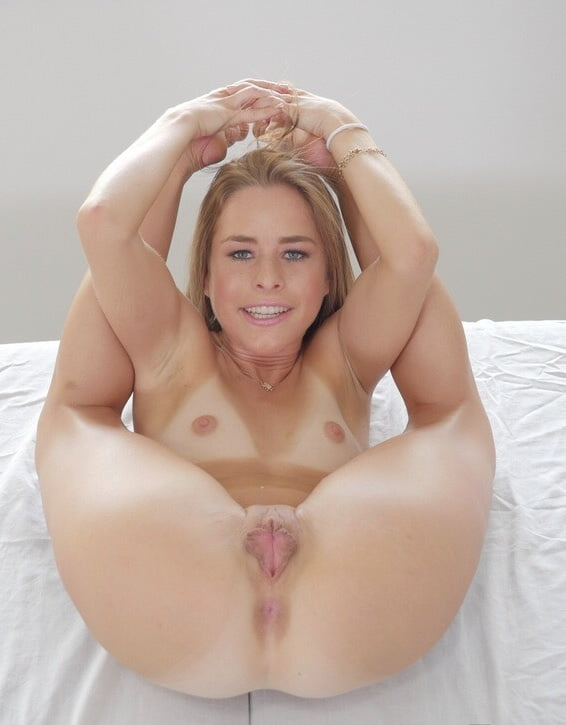 Big Natural Tits Pov Creampie