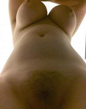 amateur photo [f] Descending from above today ;)