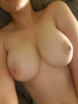 amateur photo Come and get me...I'm horny and ready to play! SC@ daisyx191