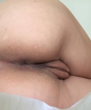 amateur photo Who wants some of this?