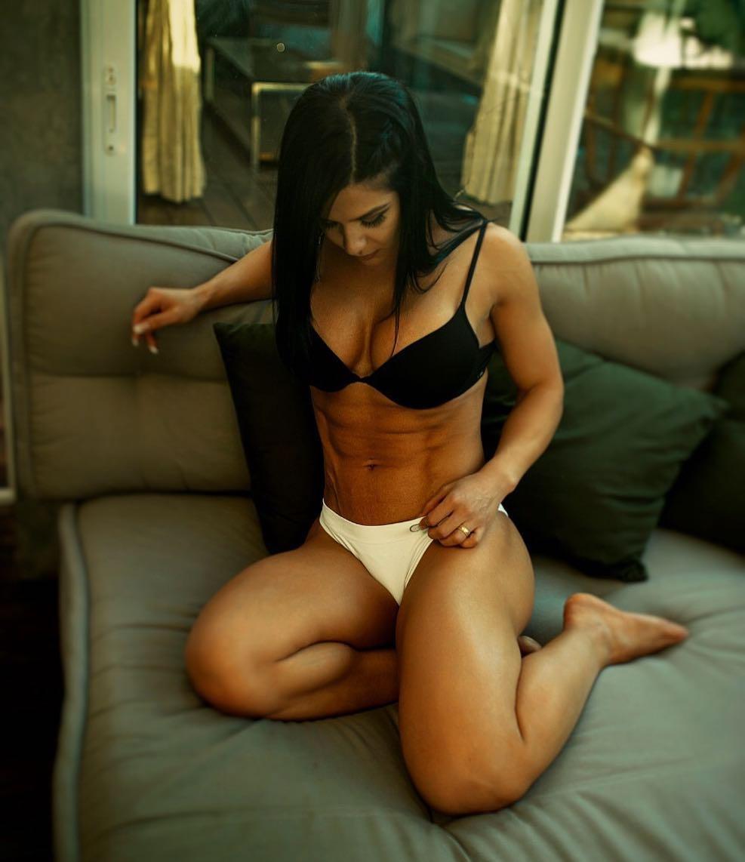 Andressa Soares Naked eva andressa porn pic - eporner