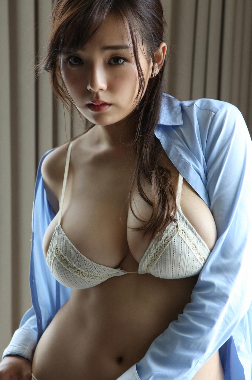 Ai Shinozaki Bugil ai shinozaki porn pic - eporner